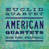 Antonín Dvořák: String Quartet No 12 In F Major, Op 96 American, IV Finale - Vivace Ma Non Troppo