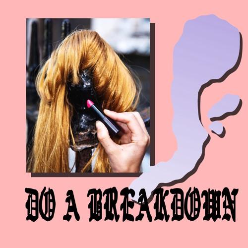 Bewilderbeast - Do a Breakdown