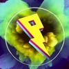 ISpy (Two Friends Remix)