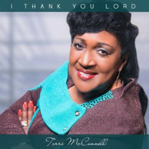terri-mcconnell-i-thank-you-lord
