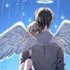 Angels Deserve To Die W/codyvaldez