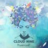 Fluencee - Cloud Nine [GV016]