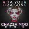 Download Rita Ora - Your Song (Chazza Moo Remix) Mp3