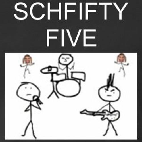 Schfifty five! Album on imgur.