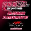 Jaguars Today: Wed 91317 (Fred Taylor + Ian Rapoport, NFL Network)