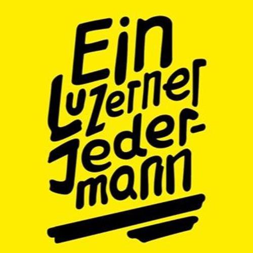 Stooszyt: Theater für Jedermann