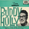 Heartbeat (Buddy Holly Cover)