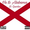 Va To Alabama Freestyle Prod. by Classixs Beats