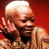 Celebrating Brenda Fassie - A South African and World Pop Music Icon