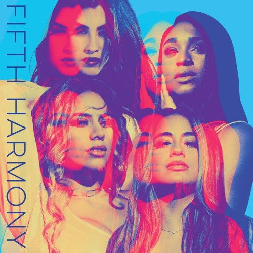 Baixar Fifth Harmony - He Like That (live on The Late Late Show with James Corden)