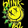 Blink 182 - Wishing Well (pop - Punk Cover)