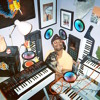 28 (prod. Kaytranada &  Badbadnotgood) - *unreleased B-side from ''Drum Chord Theory