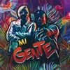 J B. - Mi Gente (Diego Costa Funk Mix)