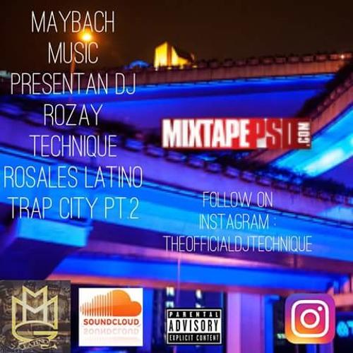 maybach music pt 2 download