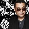 Interview and mix for The Craig Charles Funk & Soul Show on BBC 6 Music