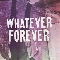 Sego - Whatever Forever