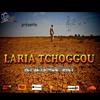 LARIA TCHOGOU