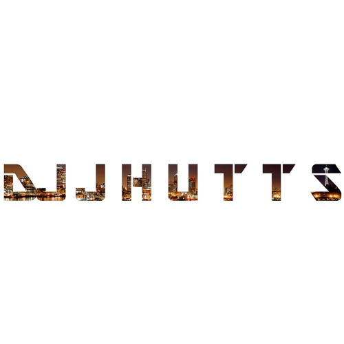 SAAB - Himmat Sandhu (Remix) DJ JHUTTS|ELATION EVENTS