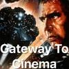 Blade Runner (Final Cut) - Gateway to Cinema