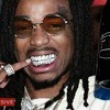 "Quavo ""Stars In the Ceiling"" (Prod. by Zaytoven) (WSHH Exclusive - Official Audio)"
