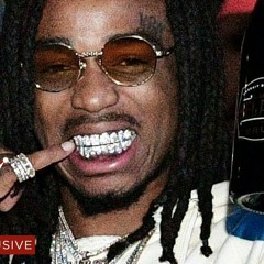 """Quavo """"Stars In the Ceiling"""" (Prod. by Zaytoven) (WSHH Exclusive - Official Audio)"""