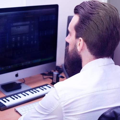 DJH Composer Ltd - Audio Showreel