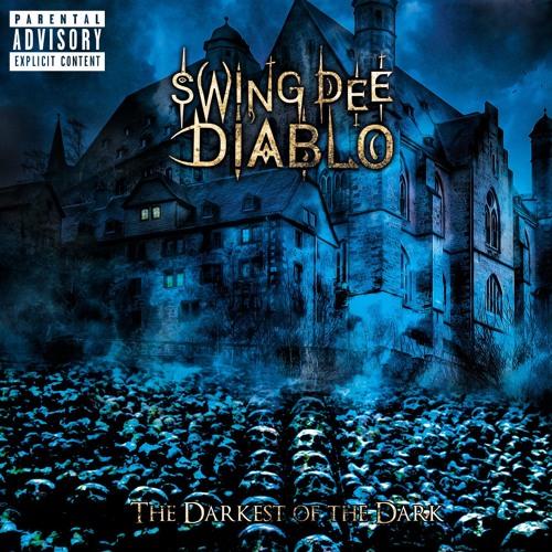 Swing Dee Diablo - Kevorkian's Cabins (Produced By BadMind)