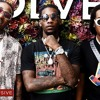 Meek Mill Feat Migos Contagious Wshh Exclusive Official Audio Mp3