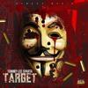 tommy lee-Target