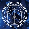 The Crystal Maze | Zone Change (Crystal Dome)