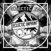 Eclectic FM Vol. 035 - Levitation Jones Guest Mix