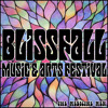 09/09/17 Blissfall Music and Arts Festival (Live)