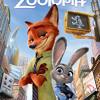 Zootopia - Full Soundtrack