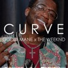 (FREE) Gucci Mane x The Weeknd - Curve instrumental type l Trap Instrumentals