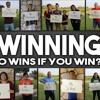 Winning Within