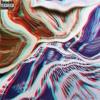Apple Juice is Sht (Remix) Ft. LIL DI$$COUNT