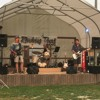 Fortunate Son - Recorded live (Mistakes and all)at Harrison River RV & Campground.
