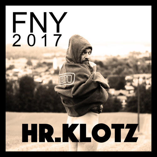 FNY-Festival munich 2017