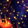 fireflies.mp3