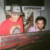 Goonroom Radio Episode 4 - 9/9/17