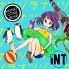 Natsuzora ナツゾラ (kawa. Short Remake)