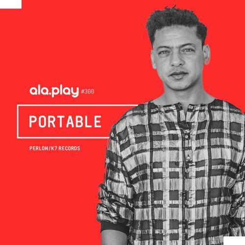 300: Portable