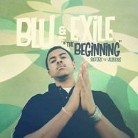 Blu & Exile - Constellations
