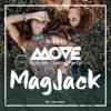 Move Ldn Summer Closing Party at Lightbox mix by MAGJACK