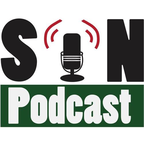 TSN Podcast: Spartan Football