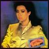 Night sky earrings   夜空のイヤリング - Junko Yagami