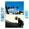 Download WINDY SUMMER - Anri Mp3
