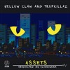 Yellow Claw & Tropkillaz - Assets Ft. The Kemist (Abducted by Alienigena) [JTFR Premier]