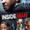 Chaiyya Chaiyya Inside Man Soundtrack