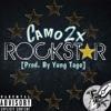 Rockstar [Prod. By Yung Tago]
